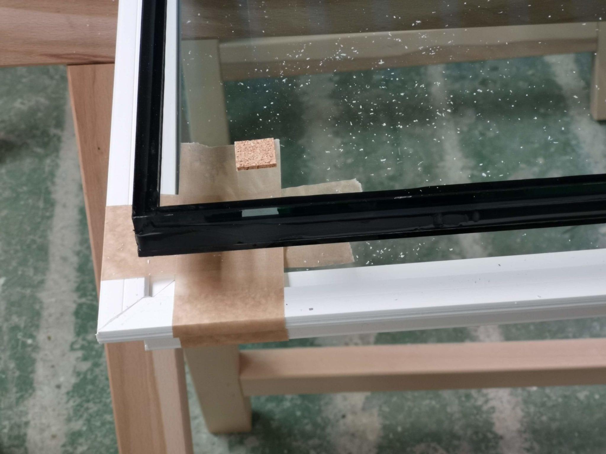 Rénovation de fenêtre sur bâti ancien : économique et bon pour la planète